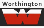 Worthington Parts
